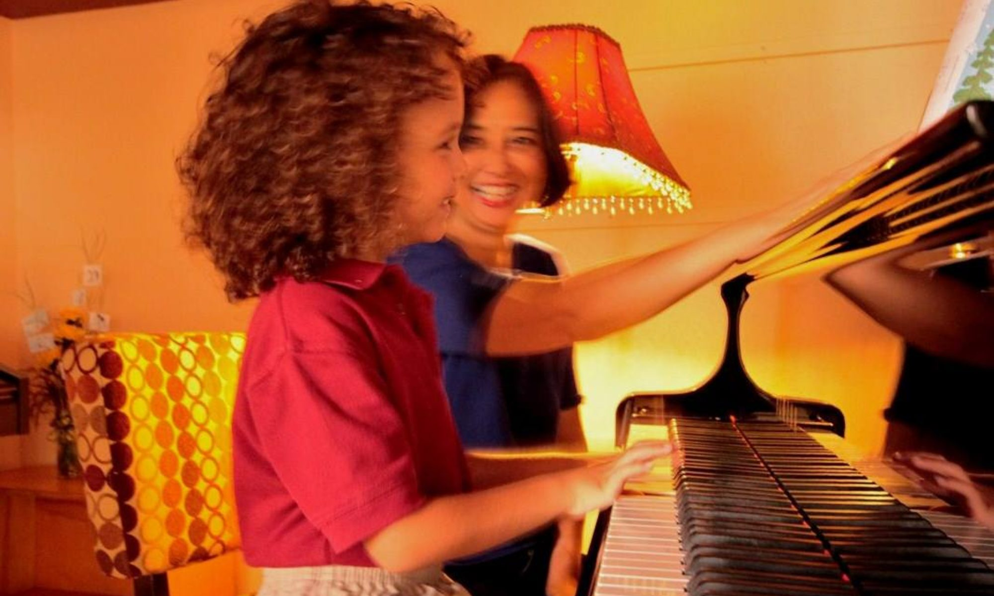 Manoa School of Music & the Arts
